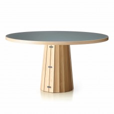 Moooi Container Table Bodhi Tisch 370_BODHI
