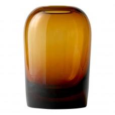 Menu Troll Vase 39_473XXX9