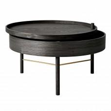 Menu Turning Table Beistelltisch 39_6900509