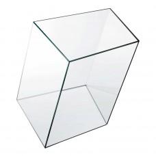 Glas Italia Wireframe Couchtisch 42_WIR0X