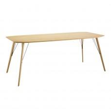Zanotta Santiago 2315 Tisch 56_2315