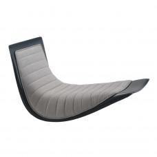Zanotta Rider 926 Lounge Chair Sessel 56_926