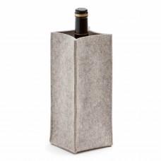 HEY-SIGN Cool Box Flaschenkühler 75_3201425