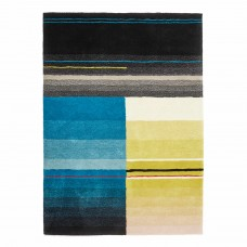 Hay Colour Carpet Teppich 95_COLOUR-CARPET