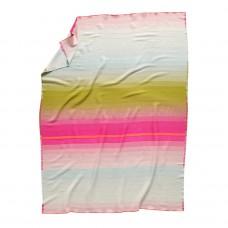 Hay Colour Plaid Decke 95_COLOUR-PLAID