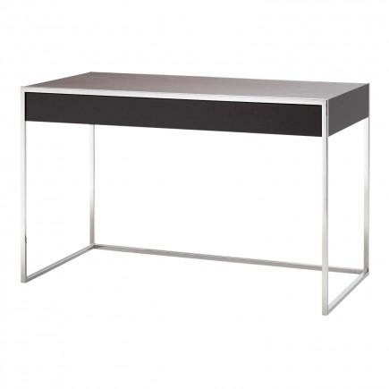 YOMEI Smart Desk Schreibtisch 100_SMART-DESK