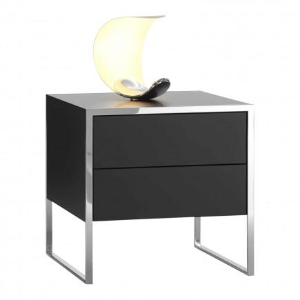 YOMEI Smart Nachttisch 100_SMART-NACHT