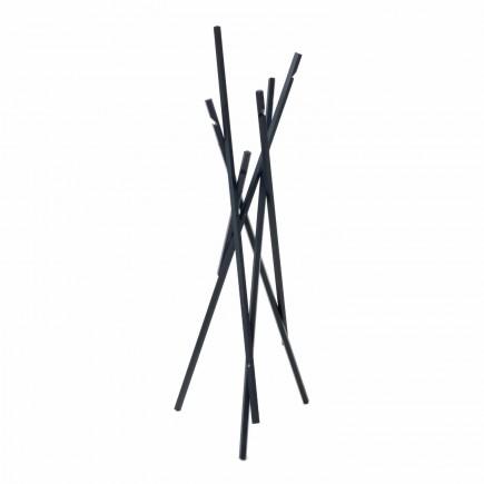 Schönbuch Sticks Garderobe 104_STICKS