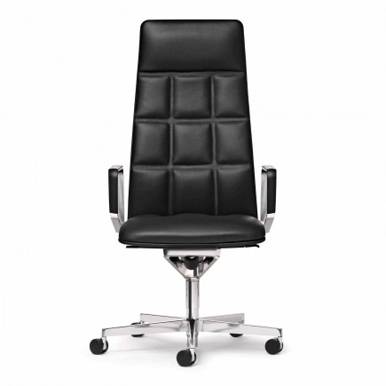Walter Knoll Leadchair Executive Chefsessel 107_2000