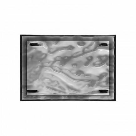 Kartell Dune Tablett 112_01200