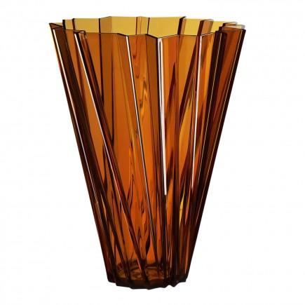 Kartell Shanghai Vase 112_012X9