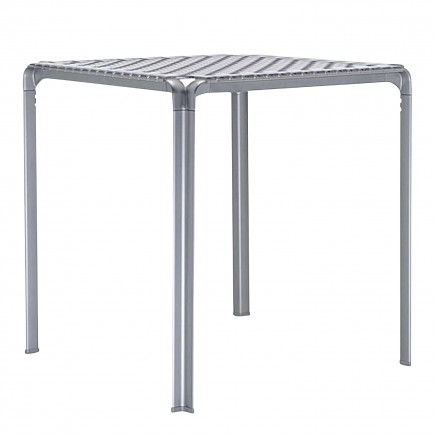 Kartell Ami Ami Table Tisch 112_05825