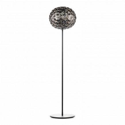 Kartell Planet LED Stehleuchte 112_0938X