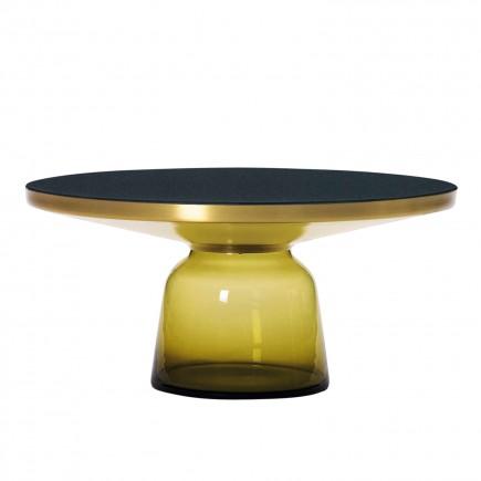 ClassiCon Bell Coffee Table Messing Couchtisch 121_BELLCOFFEE-M