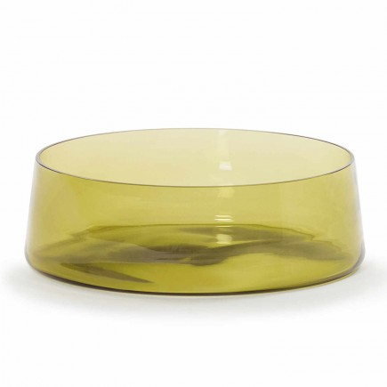 ClassiCon Bowl Schale 121_BOWL