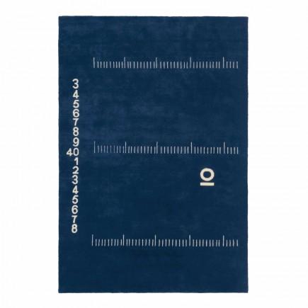 ClassiCon Centimetre Teppich 121_CENTIMETRE