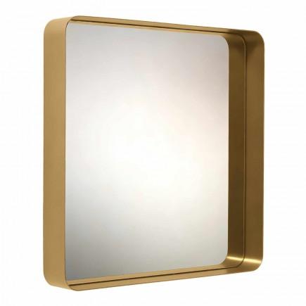 ClassiCon Cypris Mirror Spiegel 121_CYPRIS