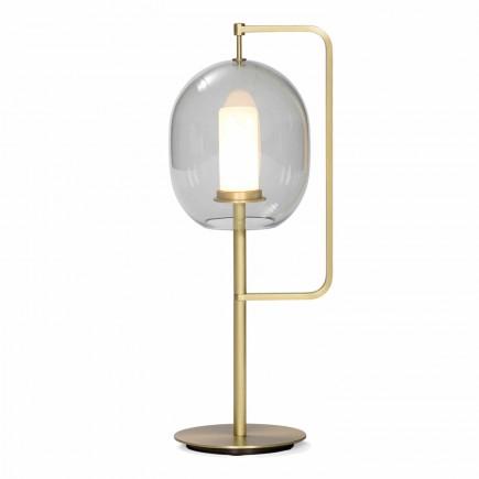 ClassiCon Lantern Light Table Lamp Tischleuchte 121_LANTERN-TL