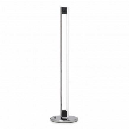 ClassiCon Tube Light Stehleuchte 121_TUBE-LIGHT