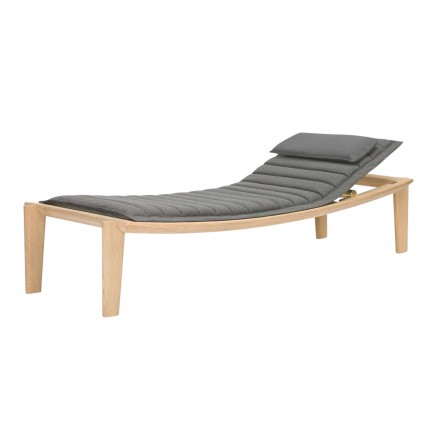 ClassiCon Ulisse Daybed Bett 121_ULISSE