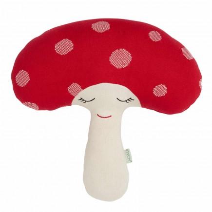 OYOY Living Design Mushroom Kissen Pilz 122_1100382