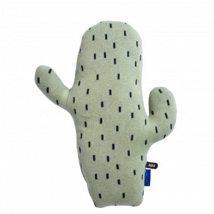 OYOY Living Design Kaktus Kissen 122_1100812