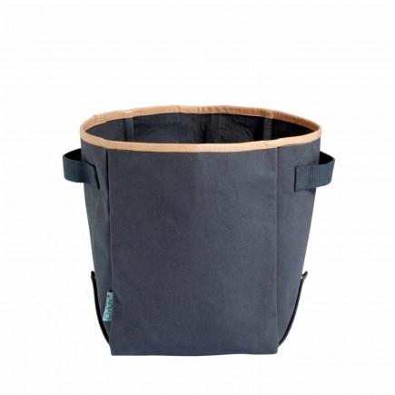 OYOY Living Design Repo Bag Aufbewahrungskorb 122_1106000
