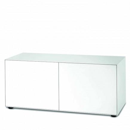 PIURE Nex Pur Box Türbox 123_1586609