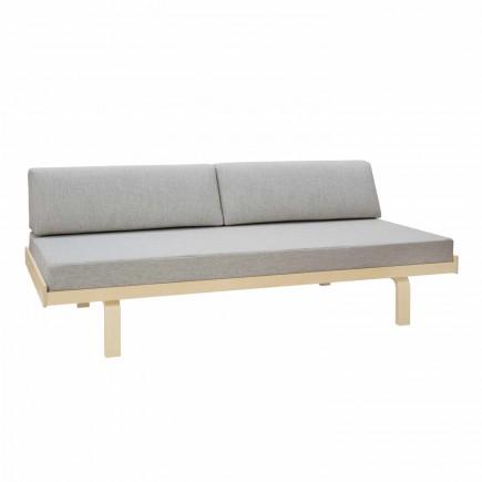 Artek Day Bed 710 Liege 125_281031