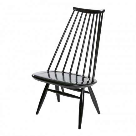 Artek Mademoiselle Lounge Chair Sessel 125_28201100