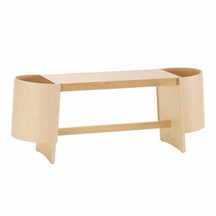 Artek Kiulu Bench Sitzbank 125_285040