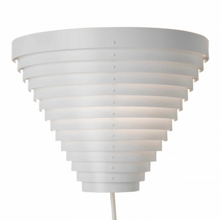 Artek A910 Wall Light Wandleuchte 125_29400101