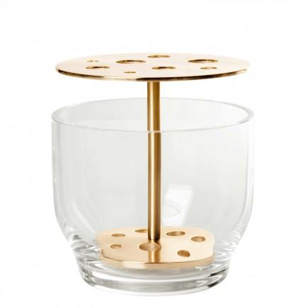 Fritz Hansen IKEBANA Vase klein 13_840141