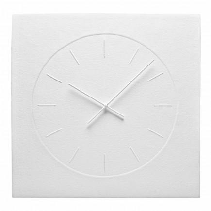 Fritz Hansen Wall Clock Wanduhr 13_840220