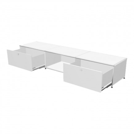 Design Low Sideboards Gunstig Bei Bruno Wickart Ch