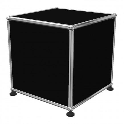 USM Haller Cube 1_OL_141