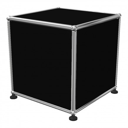 USM Haller Cube 1_OL_143
