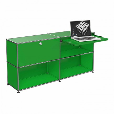 USM Haller Home-Office Sideboard 1_QS_B22