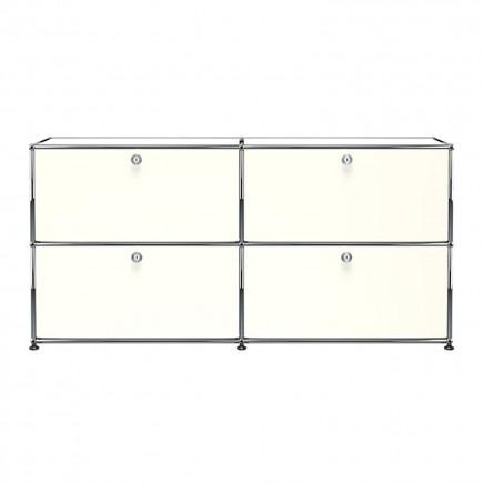 design low sideboards g nstig bei bruno. Black Bedroom Furniture Sets. Home Design Ideas