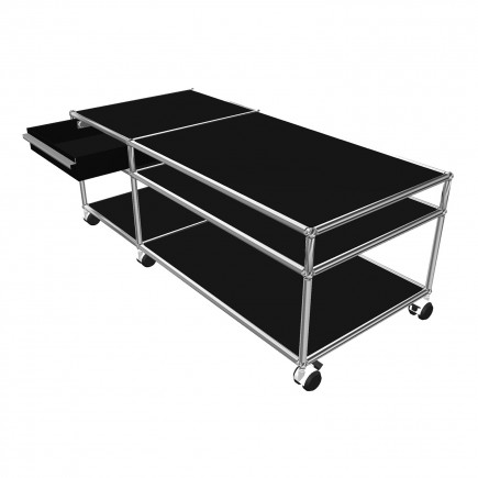 USM Haller Solutions Side Tables #04 Couchtisch 1_SO_ST_04