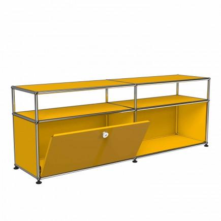 USM Lowboard Haller 1_Z2