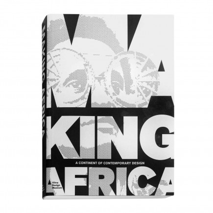 Vitra Making Africa Designbuch 20_2002130X
