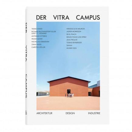 Vitra Der Vitra Campus Designbuch 20_2002170X