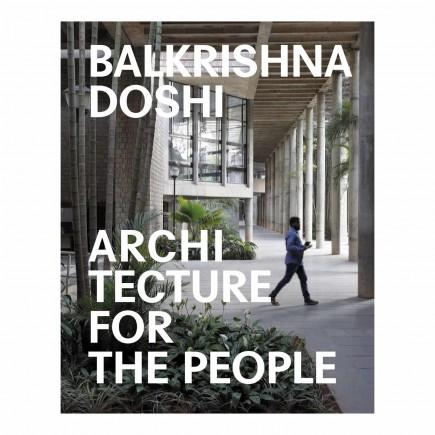 Vitra Architektur für den Menschen Designbuch 20_2002220X