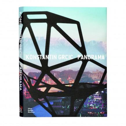 Vitra Panorama Designbuch 20_2005300X