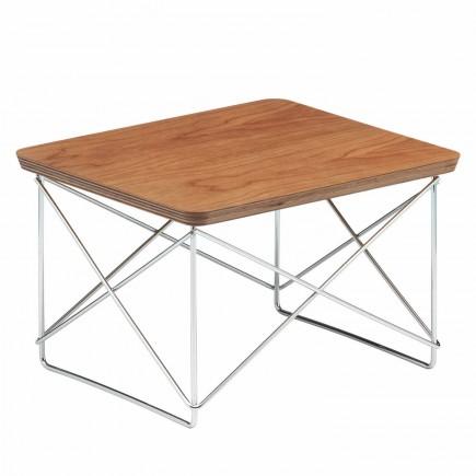 Vitra Occasional Wooden Table LTR Beistelltisch 20_20119510