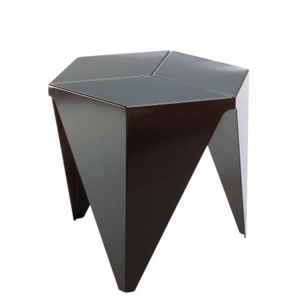 Vitra Prismatic Table Beistelltisch 20_20130500