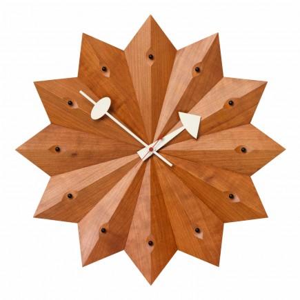 Vitra Fan Clock Wanduhr 20_20162401