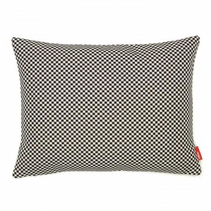 Vitra Classic Pillow Maharam long Kissen 20_201634