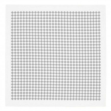 Vitra Tablecloth Checker Tischdecke 20_201646